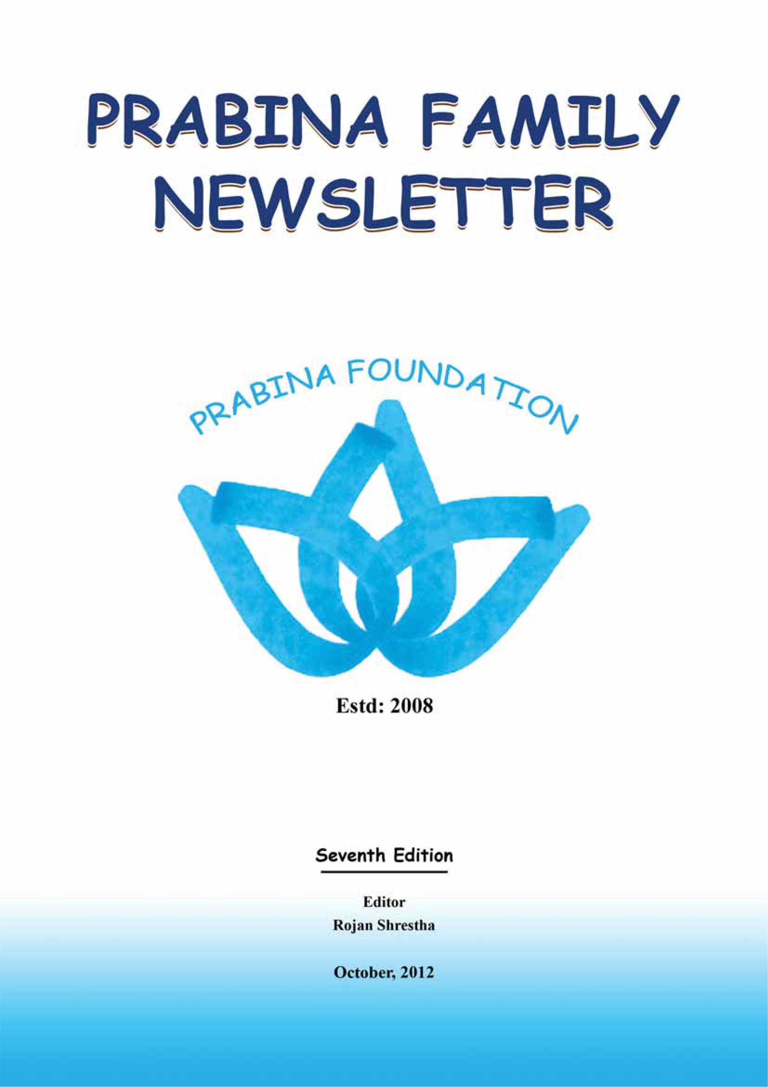 Bibliothek | Prabina Stiftung