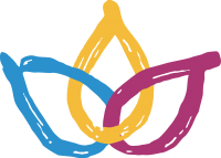 Prabina_BrandIdentity_FInal_logos_170801-10